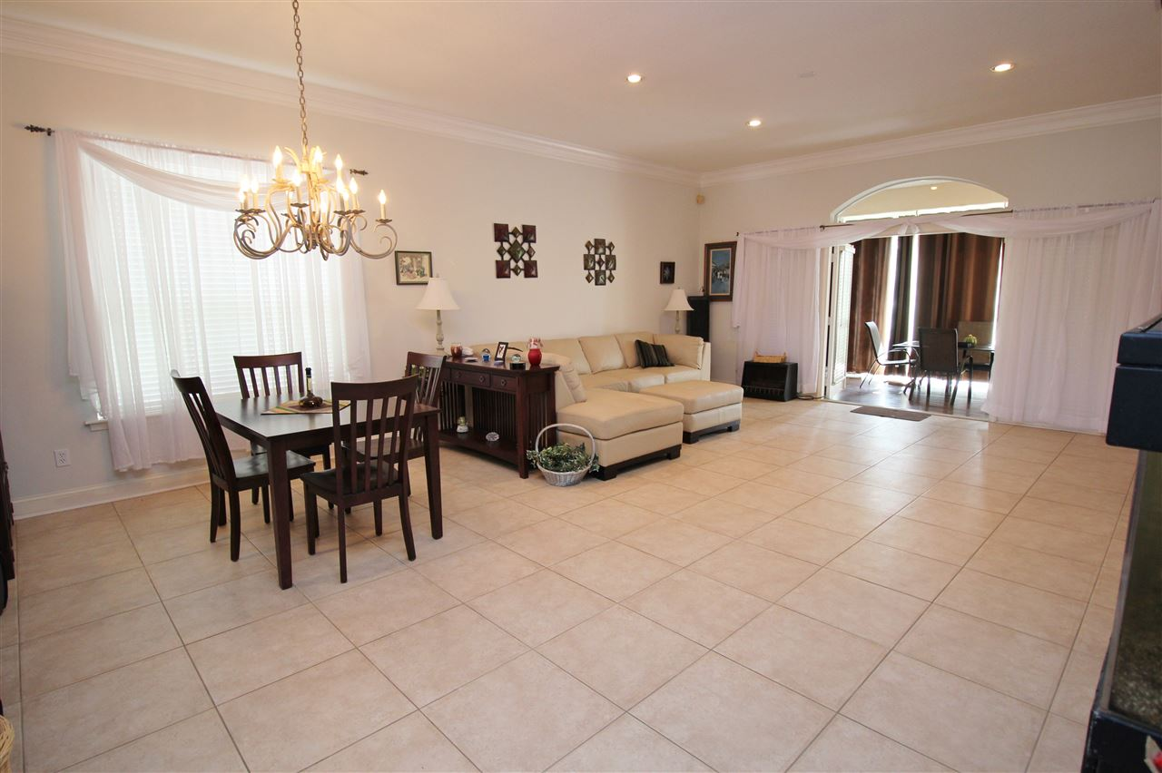 1789 Sea Fair Drive , Anastasia Island, FL - USA (photo 5)